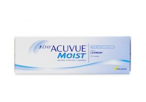 1_1-day-acuvue-moist