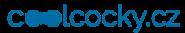 coolcocky.cz logo
