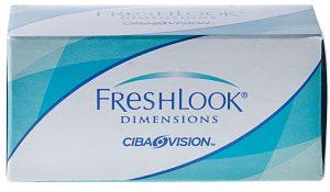 freshlook_dimension