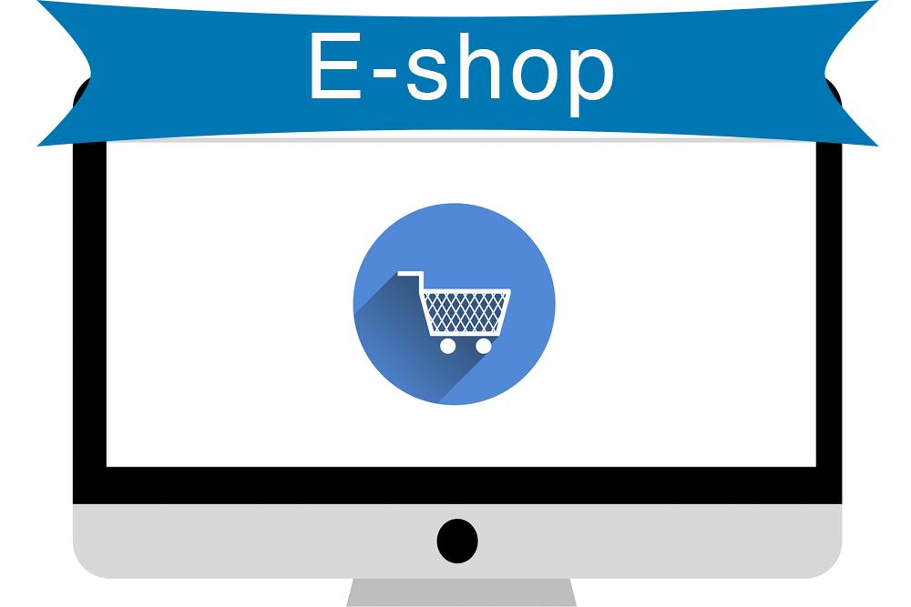 e-shop coolcocky